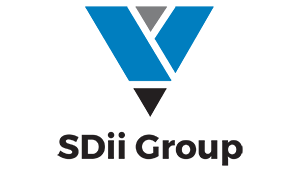 SDii Group